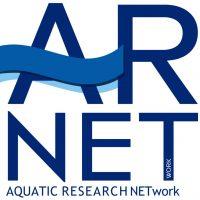 ARnet associate laboratory