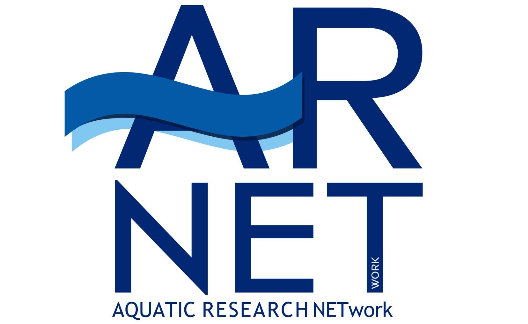 ARNET Associate Laboratory Approved