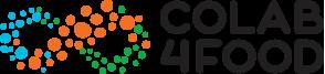 Colab4food collaborative laboratory