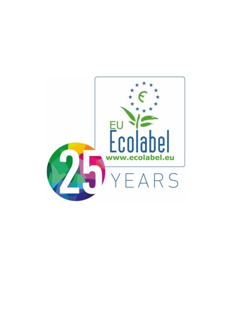 European Ecolabel Workshop