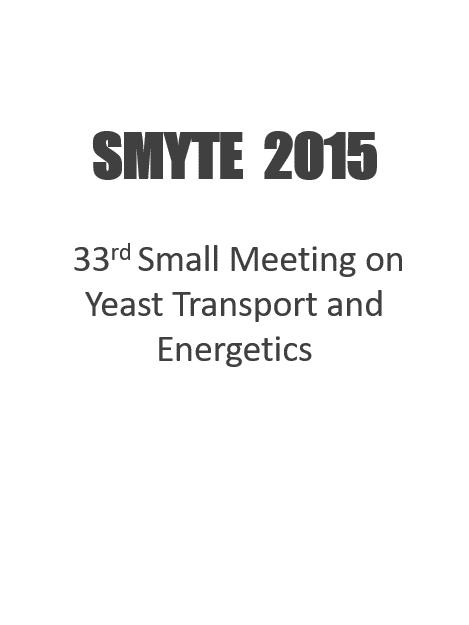 SMYTE 2015