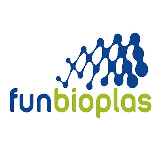 FUNBIOPLAS – Novel Synthetic Biocomposites for Biomedical devices