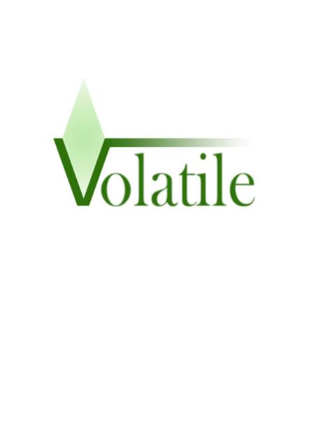VOLATILE – Biowaste derived volatile fatty acid platform for Biopolymers, Bioactive compounds and chemical building blocks