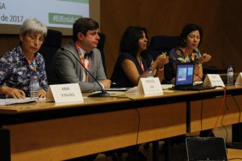 Workshop EU Ecolabel