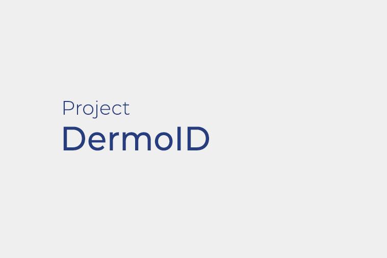 DermoID – Centre for Research and Development in Dermocosmetics