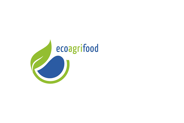 EcoAgriFood – Innovative Green Products and Processes to Promote Agri-Food Bioeconomy