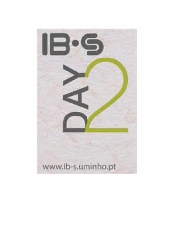 IB-S Day 2