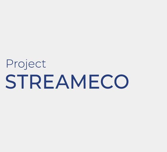 STREAMECO – Biodiversity and ecosystem functioning under climate change: from the gene to the stream