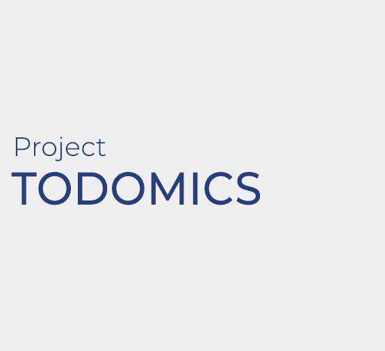 TODOMICS. Omics approaches towards the industrial exploitation of Torulaspora delbrueckii: Elucidation of the molecular basis underlying complex cellular traits