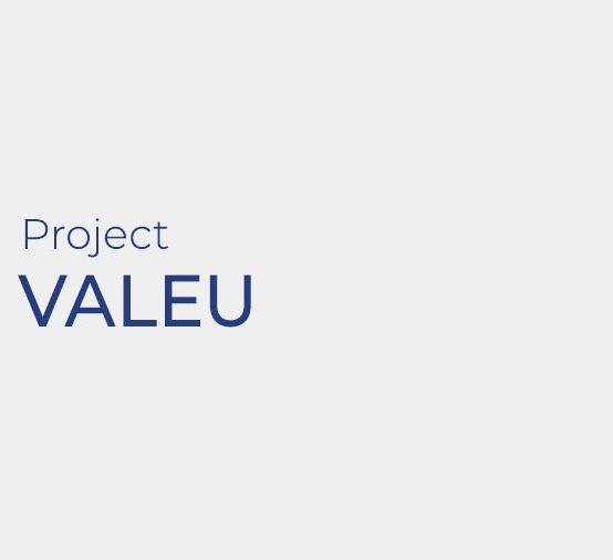VALEU. Towards the valorisation of eucalyptus waste using Pseudomonas-based biocatalysts