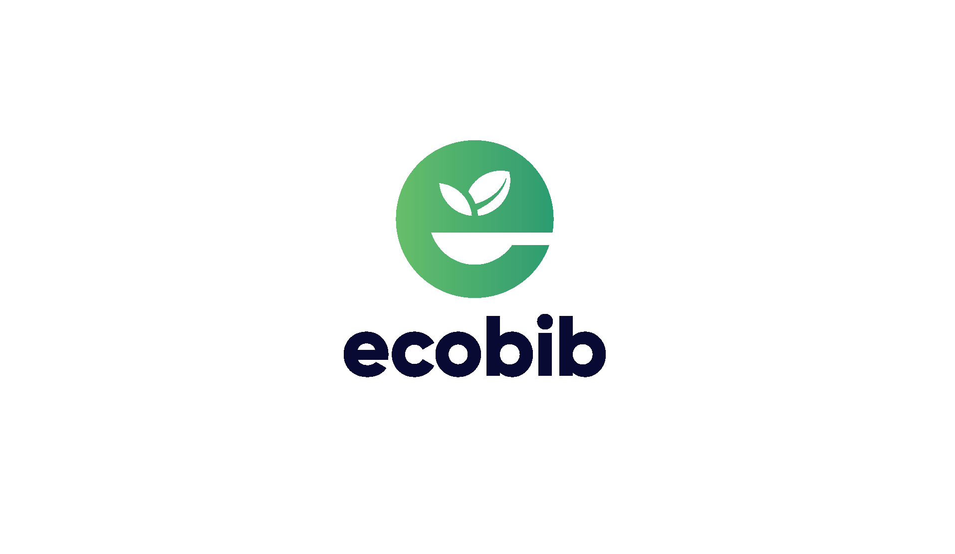 ECOBiB. Eco-Innovative Bag-In-Box Solutions