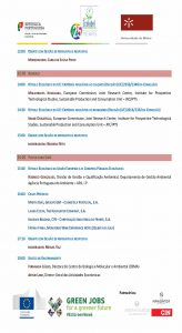 programa ecolabels_Página_2