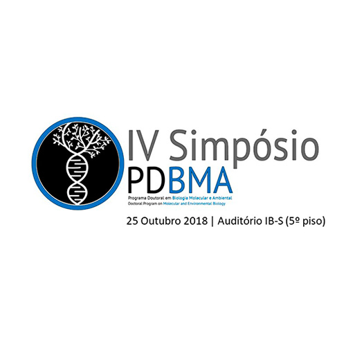 IV PDBMA Symposium (PhD program on Molecular and Environmental Biology)