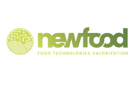 Newfood Competition – Food Technologies Valorization