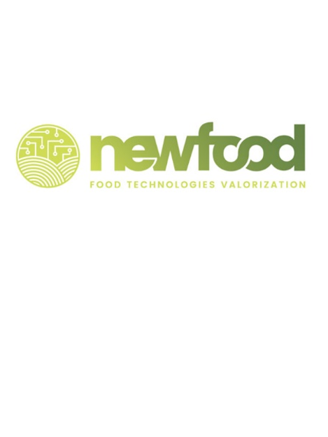 Newfood Competition