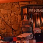 CBMA@Pint of Science