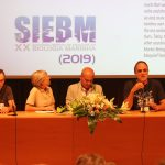 XX Iberian Symposium on Marine Biology Studies