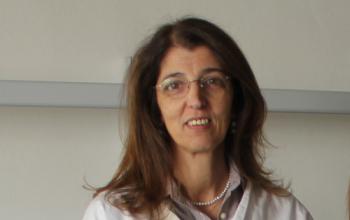 90 Segundos de Ciência – Maria João Sousa