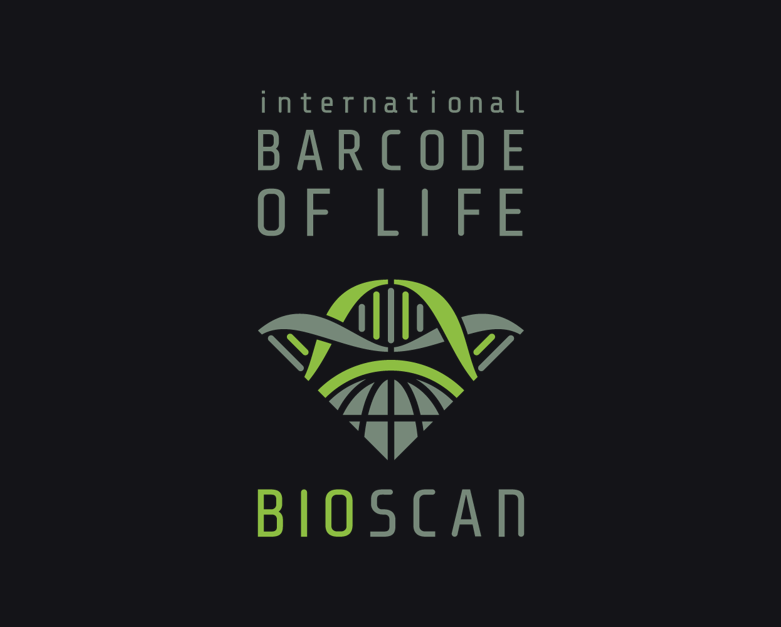 BIOSCAN – The 2nd iBOL PROGRAM