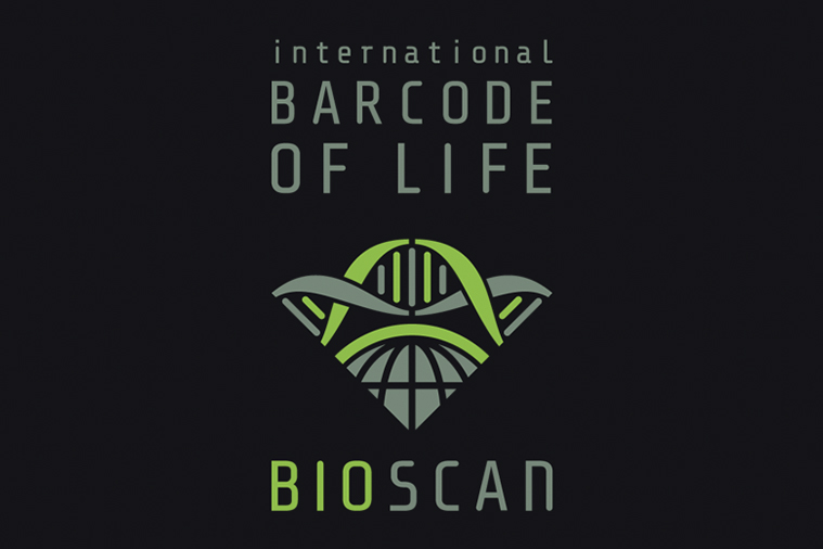 BIOSCAN – The 2nd iBOL PROGRAM