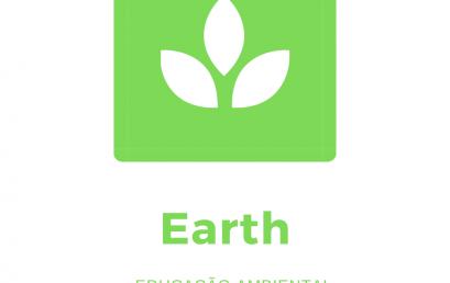 Earth – Educação Ambiental para Todos