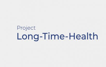 Long-Time-Health – Joint Models for Longitudinal and Time-to-Event Data in Health Sciences