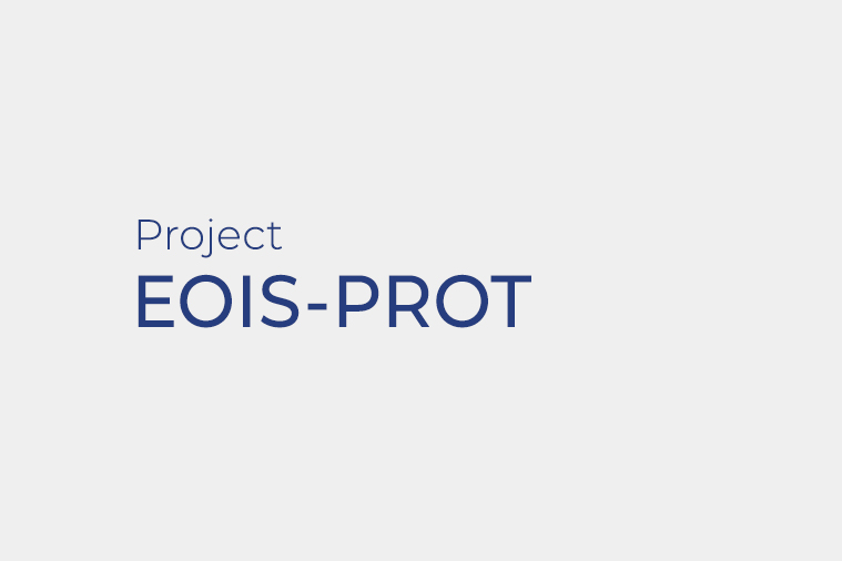 EOIS-PROT- Essential oils, infusions, and silicon in crop protection