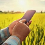 CBMA creates app that alerts farmers about climate
