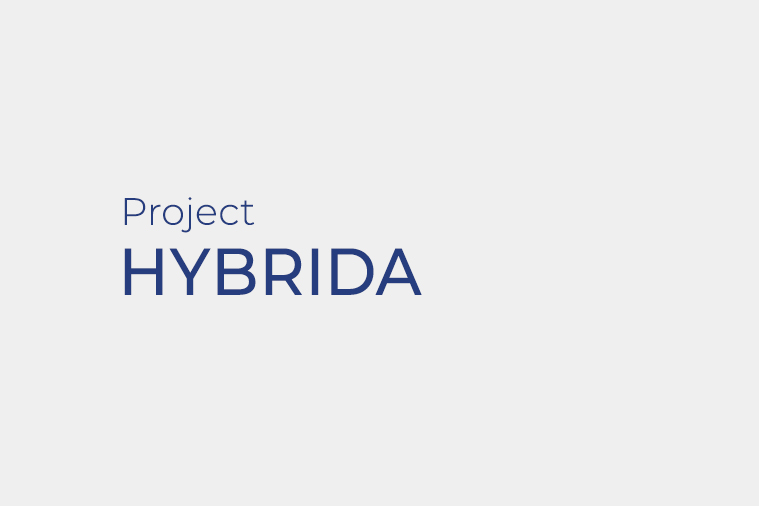 HYBRIDA – Design and Simulation of Cooperative Hybrid Systems