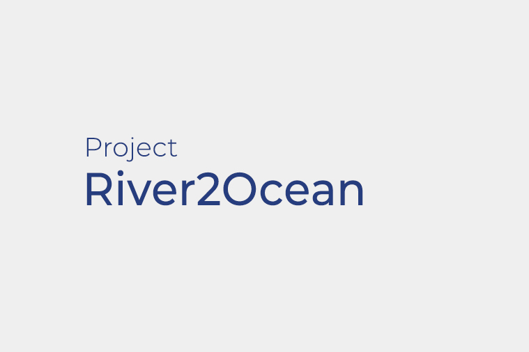 River2Ocean – Socio-ecological and biotechnological solutions for the conservation and valorisation of aquatic biodiversity in the Minho Region