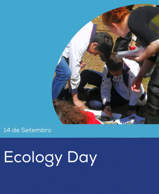 CBMA joins the Ecology Day