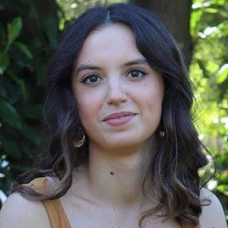 Ana Rita Brás