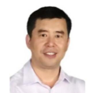 Zhang Xiaoying