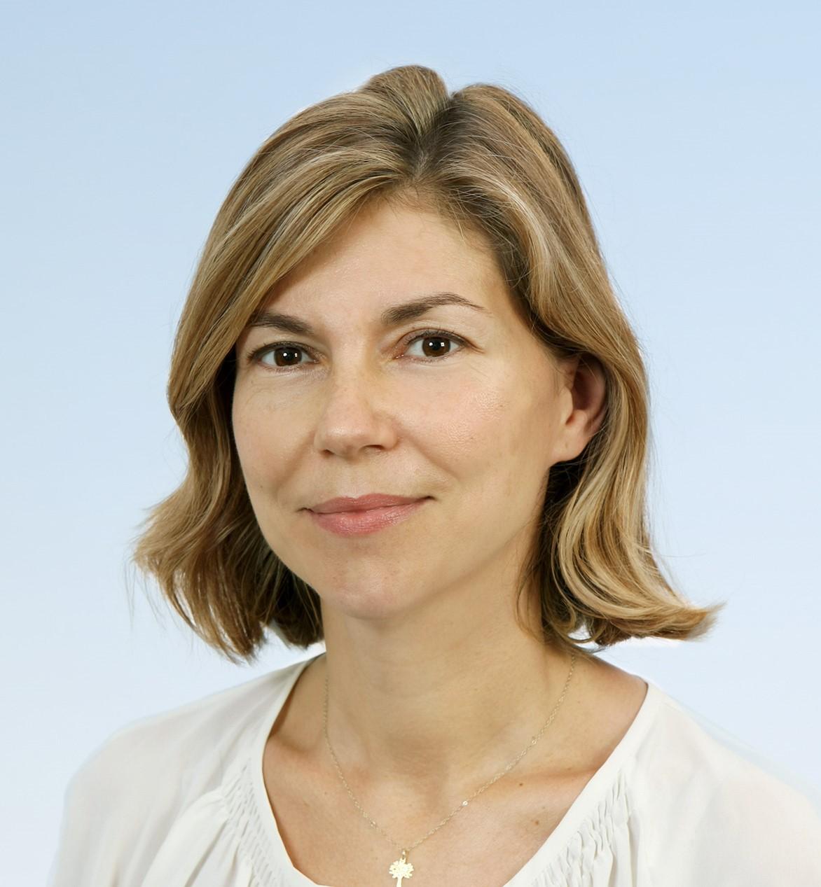 Andreia Pacheco CBMA