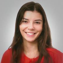Meira Alexandra