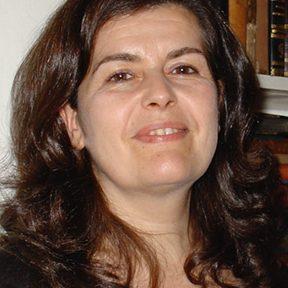 Fernanda Cassio