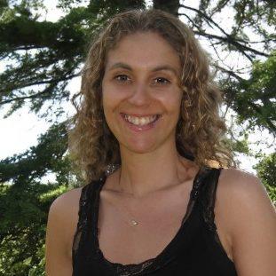 Silveira Alessandra