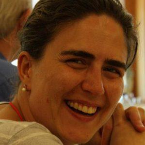 Inês Sousa