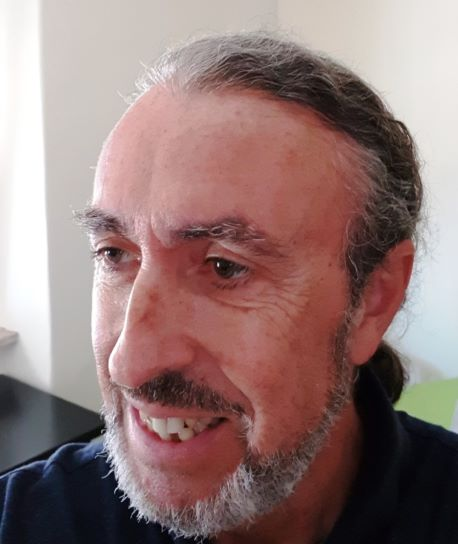 Jorge M. Pacheco