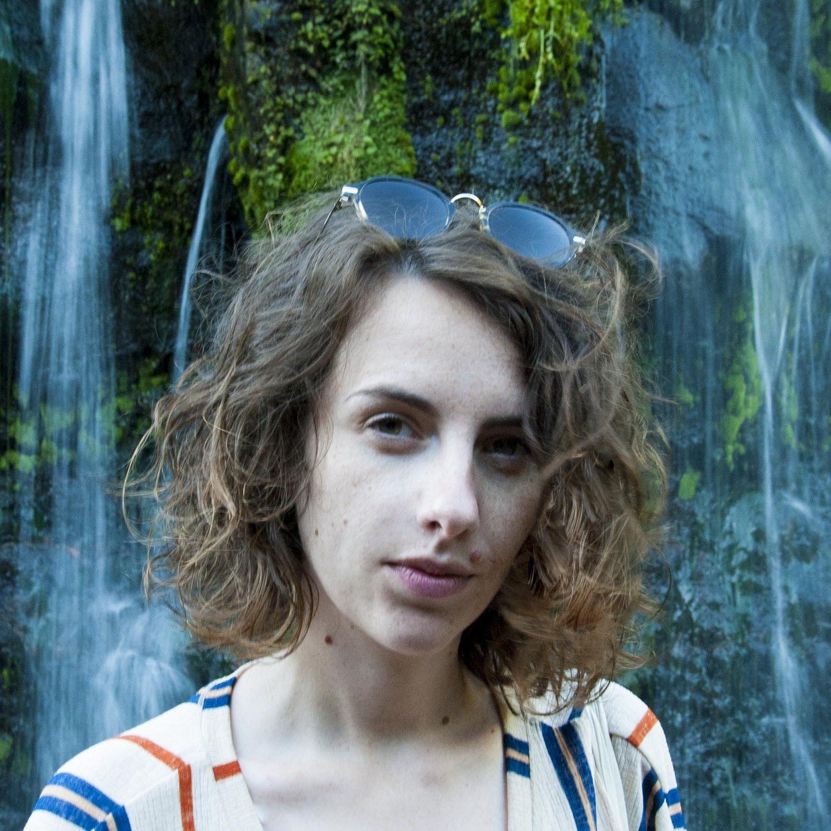 Silva Janine