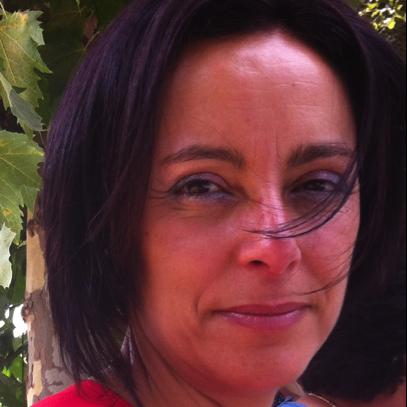 Silva Graça Magda Maria