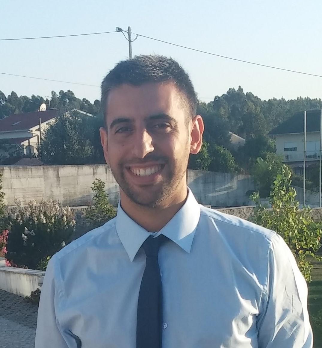 Vieira Pedro