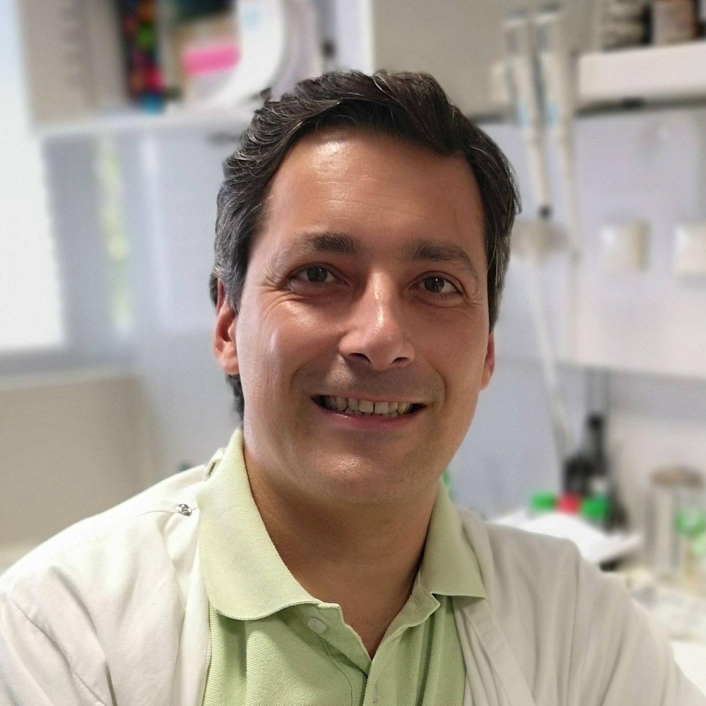 Machado Raul