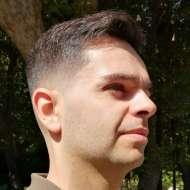 Ricardo Franco-Duarte
