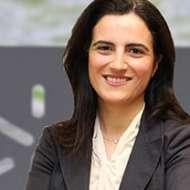 Sandra Cristina Almeida Paiva