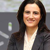 Sandra Paiva