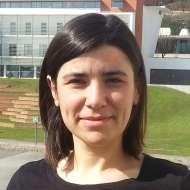 Susana Chaves