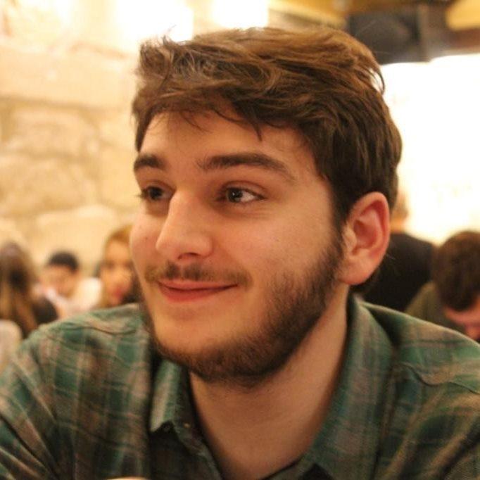 Tadeu João