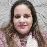 Ana Margarida Pereira
