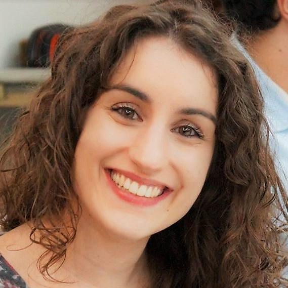 Cláudia Antunes